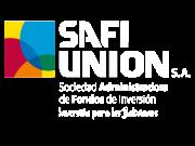 SAFI UNION, Sociedad Administradora de Fondos de Inversi's Company logo